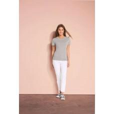 SO11386 MISS női kereknyakú póló