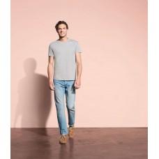 SO11500 - SOL'S IMPERIAL férfi kereknyakú póló
