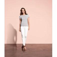 SO11502 - SOL'S IMPERIAL női kereknyakú póló